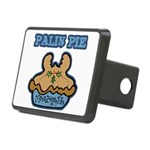 Funny Palin (Moose Berry) Pie.png Rectangular Hitc
