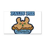 Funny Palin (Moose Berry) Pie.png Rectangle Car Ma