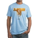 Wakeboard T