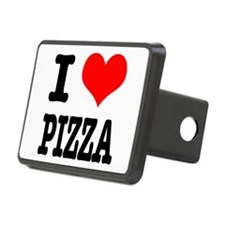PIZZA.png Hitch Cover