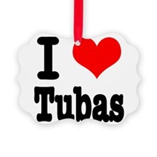 tubas.png Ornament
