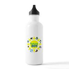 natureboy Water Bottle