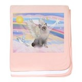 TILE-Clouds-Ragdoll1.png baby blanket