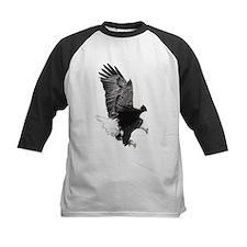 Bald Eagle in Flight Tee