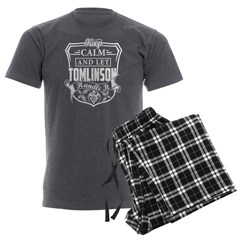 ANTI OBAMA 2012PLAN.png Value T-shirt