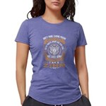 Uddingston Scotland Women's Raglan Hoodie