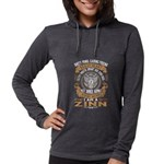 Uddingston Scotland Jr. Hoodie