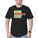 Uddingston Scotland Performance Dry T-Shirt