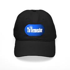 Cute Pastors Baseball Hat