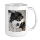 Cavalier King Charles Mug