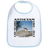 Dunker Church - Antietam Bib