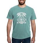 Believe in Your Dreams Organic Toddler T-Shirt (da