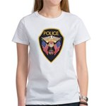 Elroy Police Women's T-Shirt