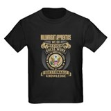 ARMY ROTC T-Shirt