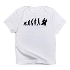 Dentist Infant T-Shirt