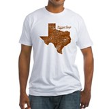 Pecan Gap, Texas (Search Any City!) Shirt