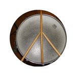 DRUM PEACE 3.5