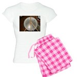 DRUM PEACE™ Women's Light Pajamas