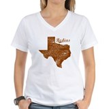 Bedias, Texas (Search Any City!) Shirt