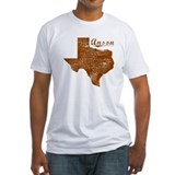 Anson, Texas (Search Any City!) Shirt