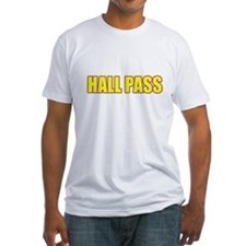 Cute Hall Shirt