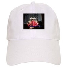The Flamingo Hotel and Casino Baseball Cap