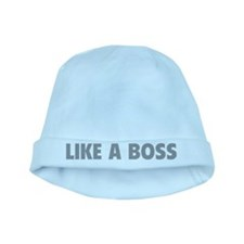 Like A Boss baby hat