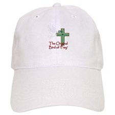 Bird of Pray Baseball Cap