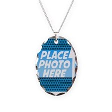 Personalize Design Necklace