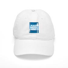 Personalize Design Baseball Cap