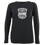 Personalize Design Organic Kids T-Shirt (dark)