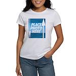 Personalize Design Women's T-Shirt