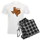Ranger, Texas (Search Any City!) pajamas
