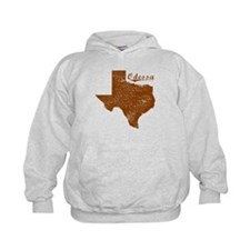 Odessa, Texas (Search Any City!) Hoodie
