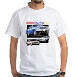 Cool Dragrace Shirt
