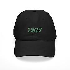 1967 Baseball Hat