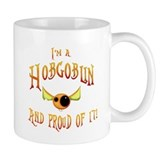 Hobgoblin Society Member Mug