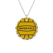 Water Polo Necklace