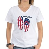 Cute Usa Shirt
