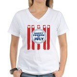 Cool July 4 Shirt