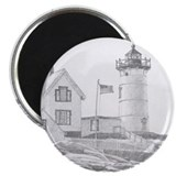 Nubble Light Drawing Magnet