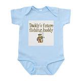 Fishing Bodysuits