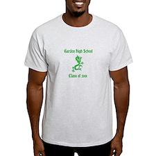 Garden High School T-Shirt