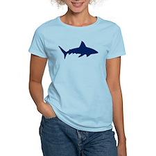 Sharks/Jaws T-Shirt