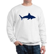 Sharks/Jaws Sweatshirt