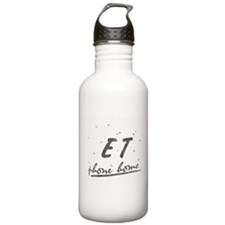 ET Phone Home Water Bottle