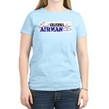 Cute Air force nephew T-Shirt