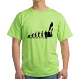 Nuclear Engineer T-Shirt