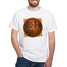 Unique Magical Shirt