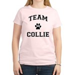 Team Collie Women's Light T-Shirt